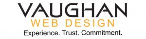Vaughan Web Design Inc.